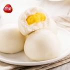 奶黃包360g*3