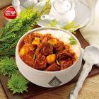 一碗饭4口味8盒装375g*8自加热米饭