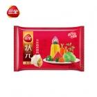 状元水饺玉米蔬菜702g