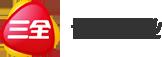 澳门威尼斯人体育网址