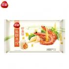 三全私厨水饺虾皇饺600g